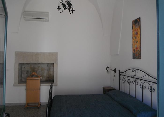 Appartamento economico a giurdignano otranto for 3 camere da letto 3 piani del bagno
